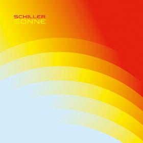 Schiller, Sonne, 00602537111572