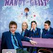 Mein genialer Handygeist, Mein genialer Handy-Geist (Folge 14-26), 00602537220168