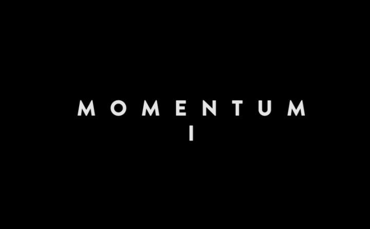 Momentum I