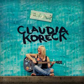 Claudia Koreck, Honu Lani, 04260322420009