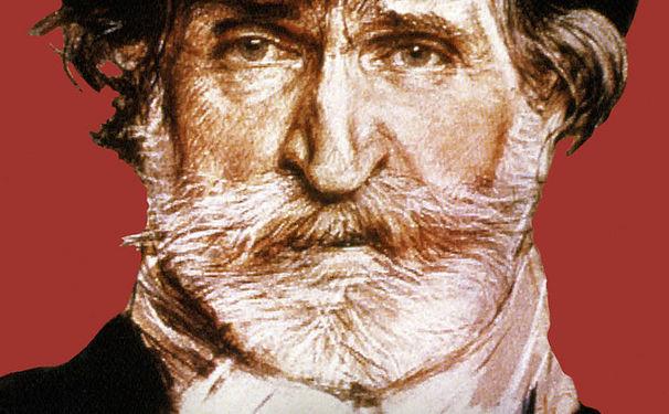 Giuseppe Verdi, Die TV-Sendereihe Tutto Verdi zeigt sämtliche Verdi-Opern