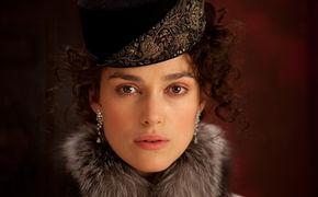 Anna Karenina - Soundtrack, Joe Wrights Filmmusik für Anna Karenina erhält Nominierungen für Oscar, Golden Globe und BAFTA