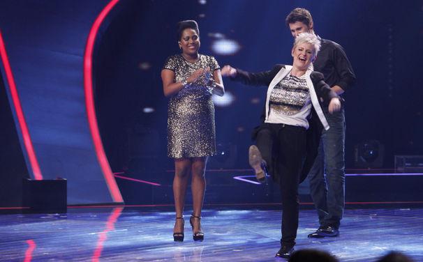 The Voice Of Germany, Die dritte Live-Show zusammengefasst | Alle Songs hier
