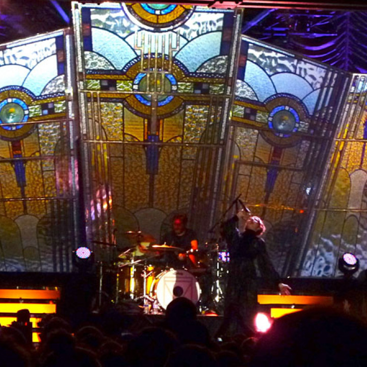 Florence-and-the-machine-konzert-berlin−2012_3