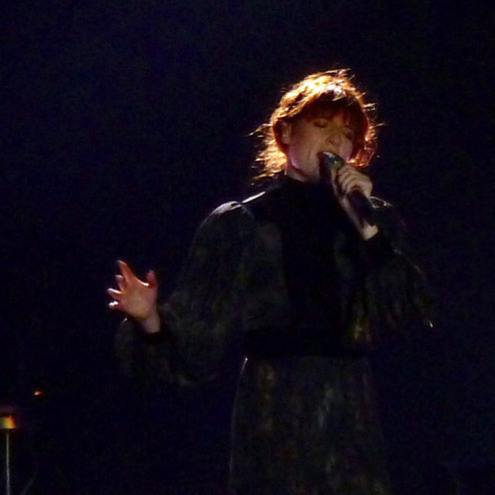 Florence-and-the-machine-konzert-berlin−2012_4