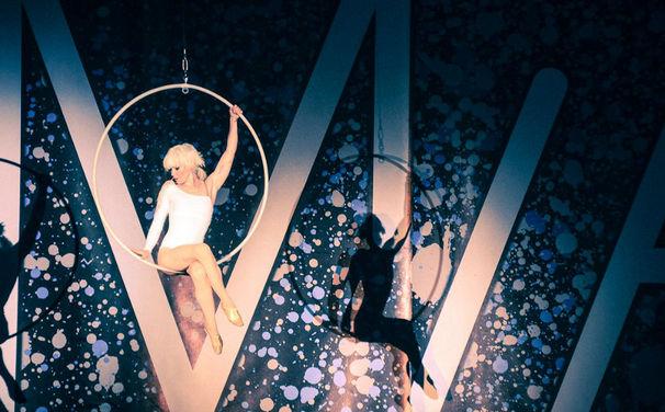 MiA., MIA. haben neue Tour- und Festival-Termine für 2013 bestätigt