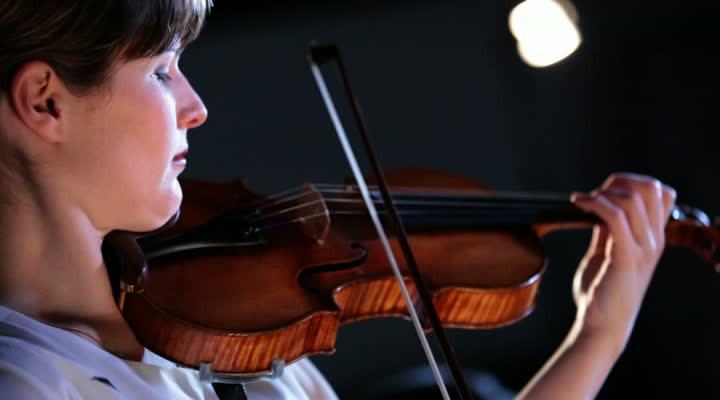 Johannes Brahms / Clara Schumann - Dokumentation