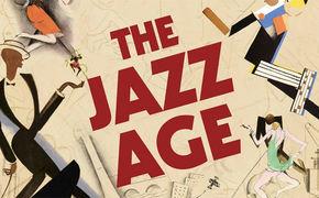 Bryan Ferry, Roxy-Music-Hits ins Jazzzeitalter zurückversetzt