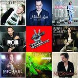 Universal Music Bild
