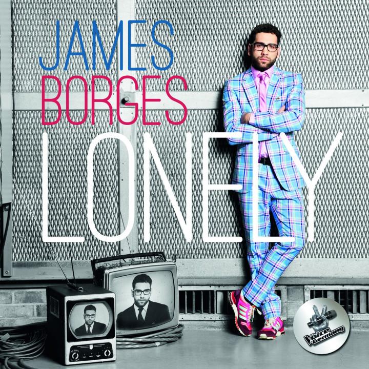 James Borges
