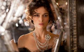 Anna Karenina - Soundtrack, Kinostart für Anna Karenina in Deutschland