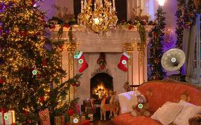 André Rieu, Alle Jahre wieder 24 Überraschungen: Macht mit beim André Rieu Weihnachtskalender