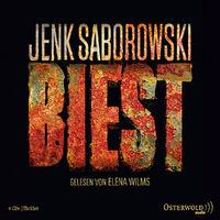 Jenk Saborowski, Biest