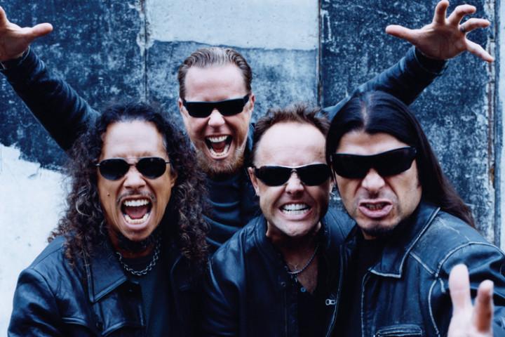 Metallica 2008_5