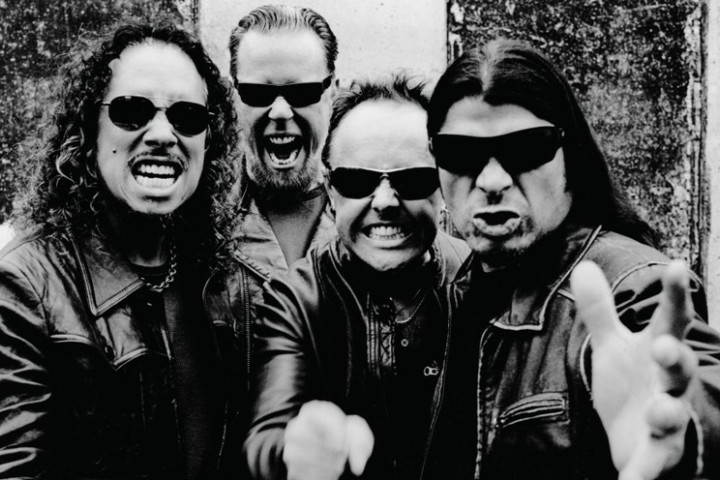 Metallica 2008_6