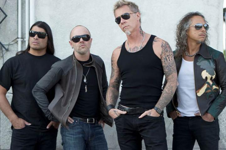 Metallica 2012_1