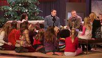 Grimm trifft Grimm ZDF Adventsshow