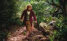 Der Hobbit - Soundtrack, Der Hobbit: Eine unerwartete Reise auf DVD und Blu-ray