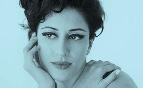 Ana Moura, Ana Moura im Februar 2013 mit neuem Album Desfado auf Deutschland-Tournee