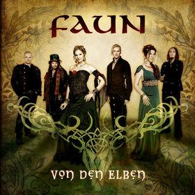 Faun, Von den Elben, 00602537143252