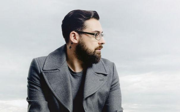 Sido, In #beste reinhören: Player zum neuen Album von Sido ist online