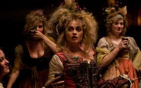 Les Miserables Soundtrack, Der Les Misérables Soundtrack ist da - jetzt reinhören und kaufen