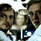 Schlussmacher, Schlussmacher, Szenenbild aus dem Film, Matthias Schweighöfer, 2013