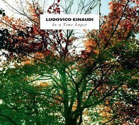 Ludovico Einaudi, In A Time Lapse, 00602537352968