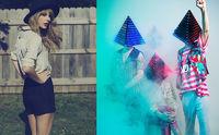 Taylor Swift Deichkind