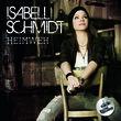 Isabell Schmidt, Heimweh, 00000000000000