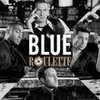 Blue, Roulette, 00602537229963