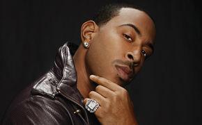 Ludacris, Weihnachtliche Grüße von Ludacris: Merry Ludacrismas!