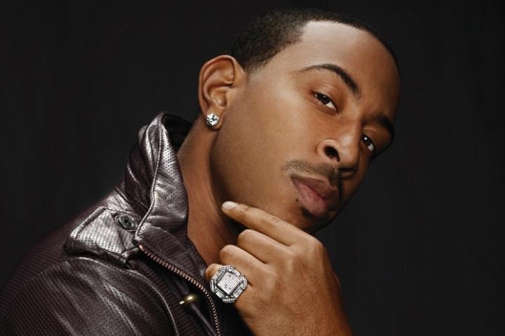 Ludacris (2011)
