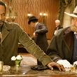 Django Unchained OST, Django Unchained Pressefoto (2012) 2