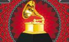 Charlie Haden, Grammy Lifetime Achievement Awards für Charlie Haden, Carole King und Ravi Shankar