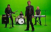 Bon Jovi 2013