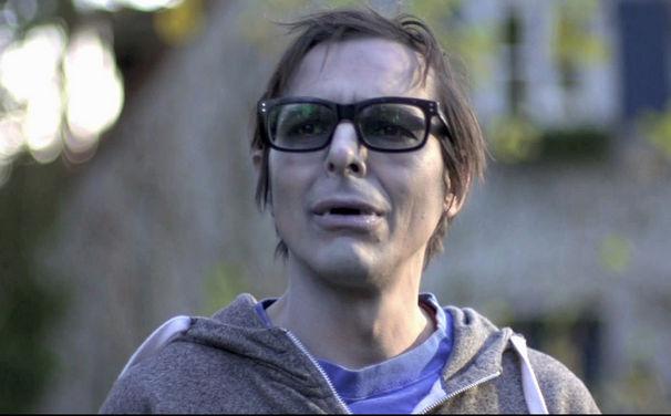 Tocotronic, 4. Januar: Videopremiere von Tocotronics Auf dem Pfad der Dämmerung
