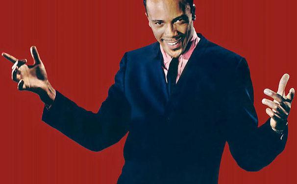 Quincy Jones, Quincy Jones - Wandel vom Jazzer zum Hipster