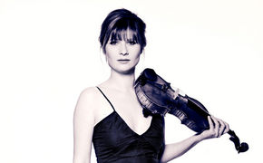 Lisa Batiashvili, Musik als Schlüssel zur Seele