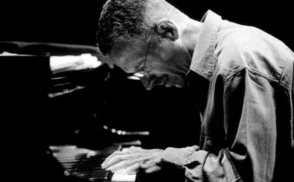 Keith Jarrett, Keith Jarretts Hymns/Spheres komplett auf einer Doppel-CD