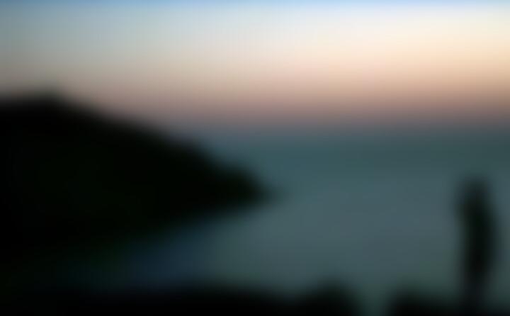 OneRepublic - Recording in Santorini