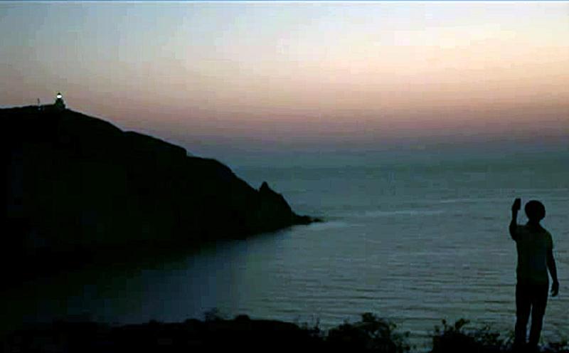 OneRepublic, OneRepublic - Recording in Santorini