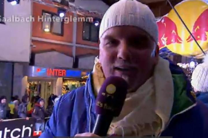 DJ Ötzi Apres Ski Hits