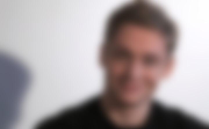 Interview Matthias Schweighöfer über Blue