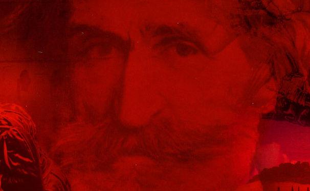 Carlo Bergonzi, Das Verdi-Jahr kann beginnen