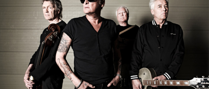 Golden-Earring - Eyecatcher