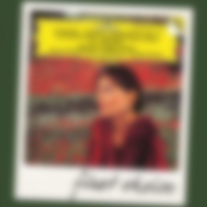 Klavierkonzert 1,2 (FC): Pires/Coe/Krivine