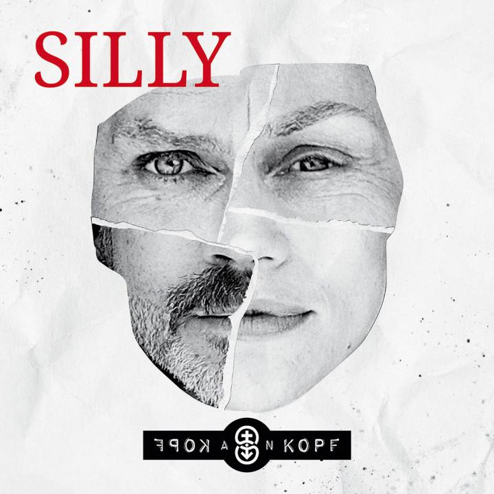 Kopf an Kopf (Deluxe Edt.): Silly