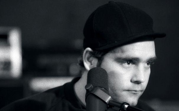 Bosse, Kraniche: Seht das Akustik-Video zum Titelsong des neuen Bosse-Albums