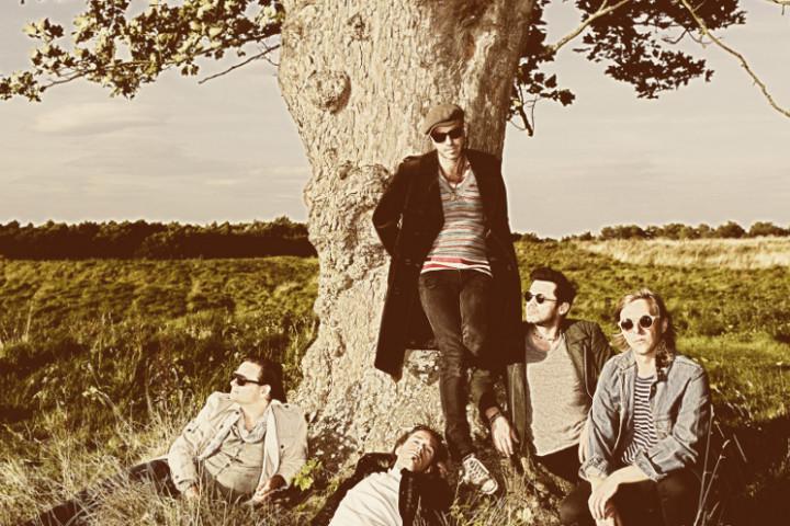 Selig Album Magma 2013